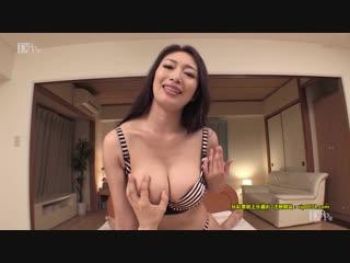 Зрелая мамаша японка балует сына | инцест | мастурбация | asian | japanese girl | porn | milf | mature | incest | hey-4030-2160