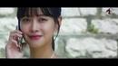 ЛЮДИ С НЕДОСТАТКАМИ. Клип к дораме. Корейская дорама 2019