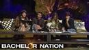 Kesha, Jason Mraz, JoJo, Jordan Deliberate - Extended Scene | Listen to Your Heart