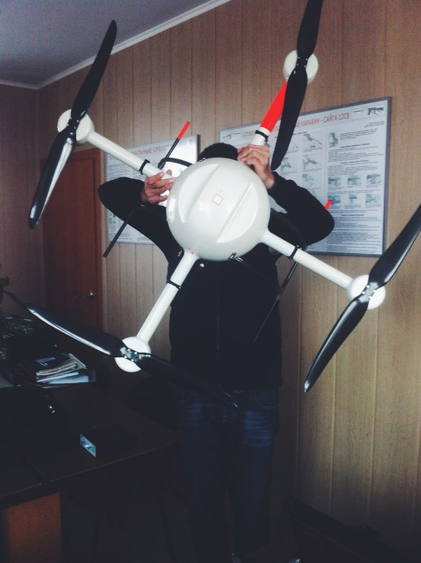 Дмитрий Фадеев | Москва
