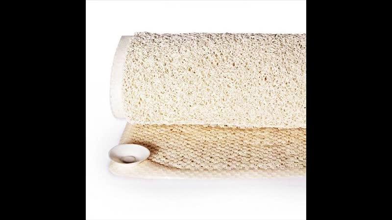 Коврик для ванной на присосках Aqua Rug купить наложенным платежом недорого интернет магазин