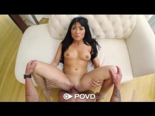 Ласкают парочка порно катя самбука hd секса секретаршей кабинете