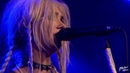 The Pretty Reckless - My Medicine HD montreux jazz festival