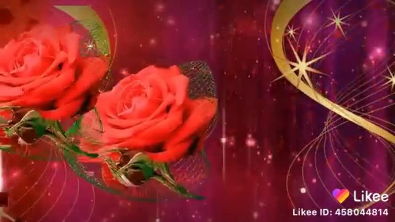 Like_6822599769001087207.mp4