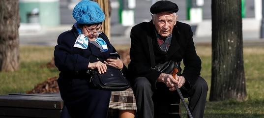 Организаторы «Миллиона призов» оценили стоимость помощи привитым пожилым