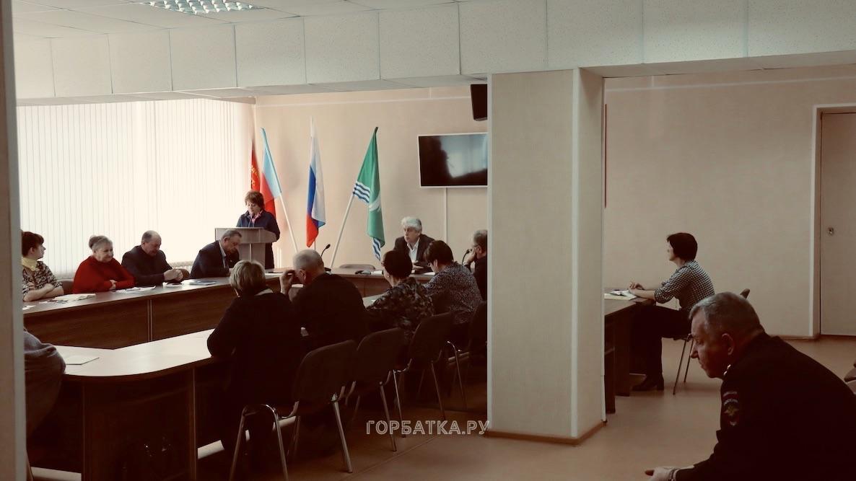 8 человек в Селивановском районе находятся на карантине, анализ коронавирус не выявил
