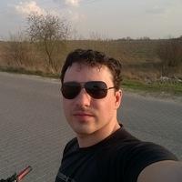 Назар Пакош
