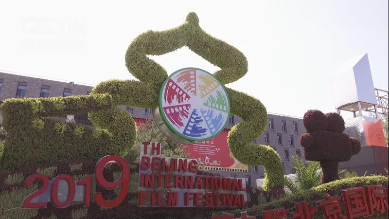 Где снимаются китайские исторические фильмы