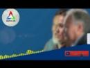 ОЯН ҚАЗАҚ - ҚОР БОЛЫП ҚАЛАМЫЗ - АКТИВИСТІҢ АЙТҚАНЫ -ДВК -АЙПОЛЭС - БАСЕ.mp4