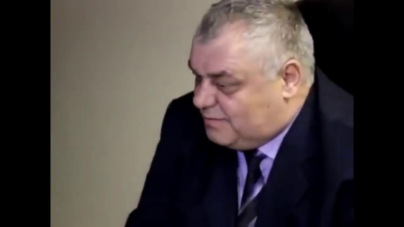 Я СВИДЕТЕЛЬ ФИЛЬМ 2 Мужчины Донбасса и Луганщины