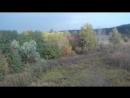 Перегон Бурты - Светловодск