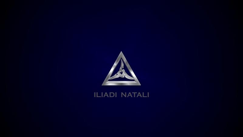 -3 logo