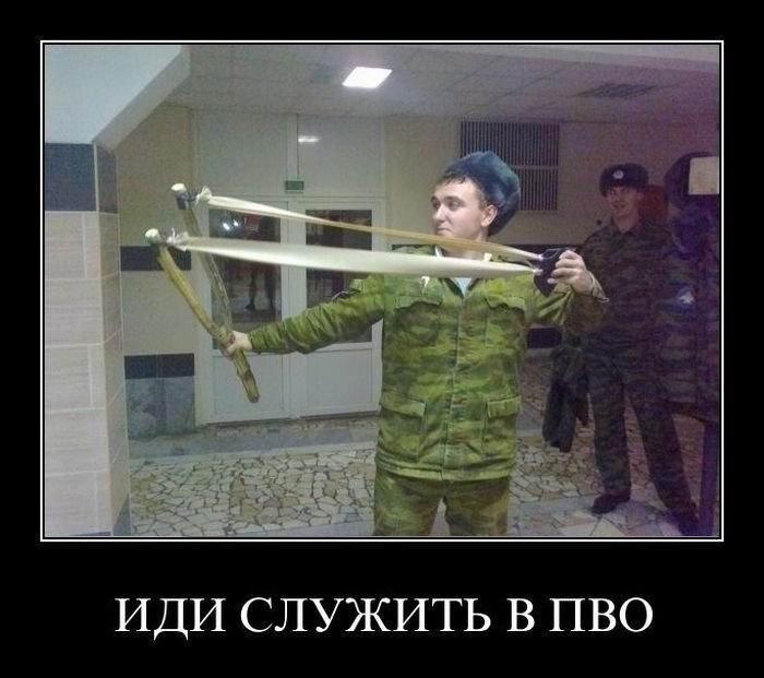 Александр Спириденков   Санкт-Петербург