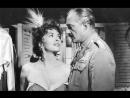 1954 - Хлеб, любовь и ревность / Pane, amore e gelosia