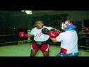 MIKE TYSON HARD SPARRING HIGHLIGHTS ●HEAD MOVEMENT ●POWER ●SPEED ●KNOCKOUTS HD