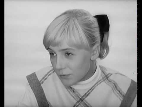 Рудольфио 1969 Д Асанова