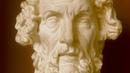 HOMÈRE – Qu'est-ce que l'Iliade et l'Odyssée ? (DOCUMENTAIRE, 2003)