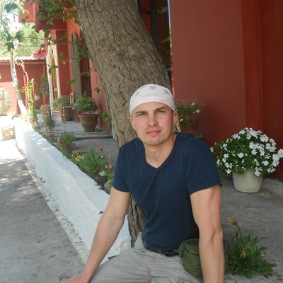 Станислав Жуков
