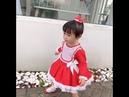 Элегантное испанское платье принцессы для девочек милое на свадьбу день рождения вечеринку детская
