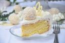 Торт «Рафаэль»
