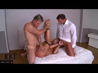 Kathia Nobili [порно, трах, ебля,  секс, инцест, porn, Milf, home, шлюха, домашнее, sex, минет, измена]