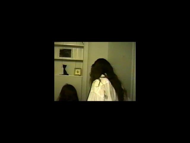 Syringe - Piss On The Kitchen Floor w Evil Nigga [Prod. The Virus And Antidote]