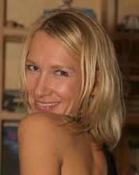 Arina Morozova
