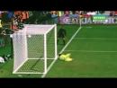 Goal Shaqiri