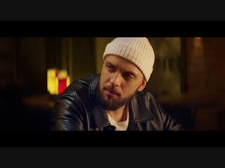 ПРЕМЬЕРА КЛИПА!  ST -  Каренина (VIDEO 2018) #st #каренина