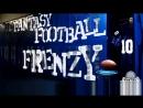 Fantasy Football 2018 Week 1 Recap Aka Overreaction Monday Frenzy Ep 160