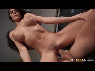 Heather Vahn, Violet Starr [порно, porno, русский инцест, домашнее, brazzers, porn, all sex, hd, Milf, трах]
