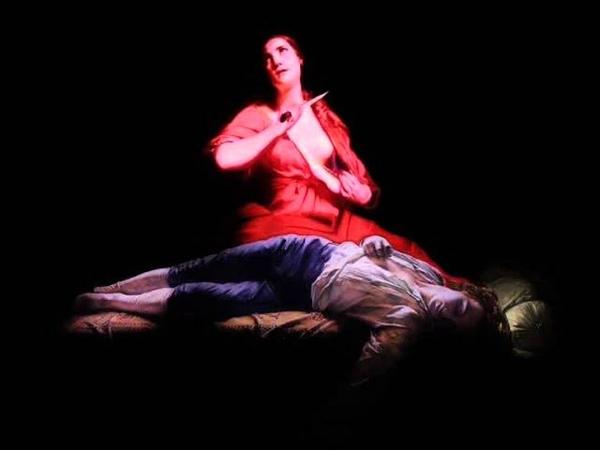 S Prokofiev Romeo and Juliet op 64 complete ballet in four acts