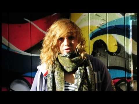 Chew Lips Karen Netsky Remix