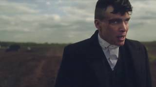 Ane Brun All My Tears Peaky Blinders Soundtrack