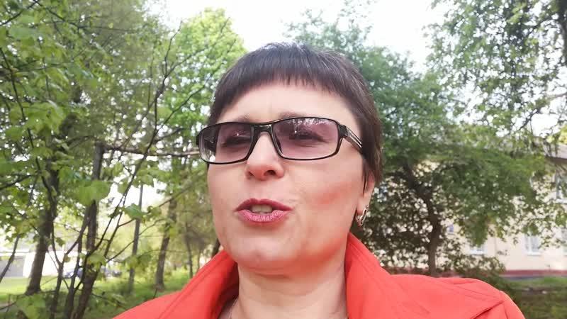Ф И Тютчев Умом Россию не понять Читает Татьяна Сердечко