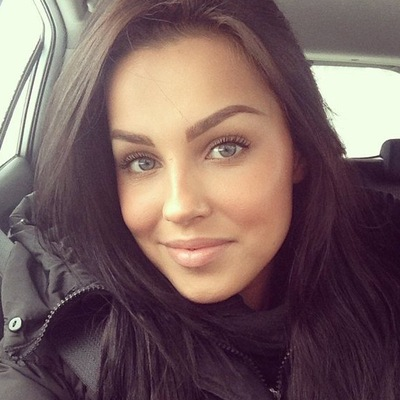 Julia Vorobyova