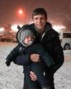 Сергей Климентьев фото #4
