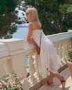 Валерия Перфилова фото #32