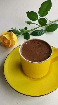 С добрым утром, друзья мои! Как у вас с настроением