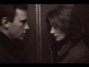 V-s.mobiгрустное видео про любовь разлуку.mp4