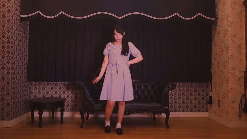 莉依紗 ネコミミアーカイブ 踊ってみた オリジナル振付 1080 x 1920 sm36971937
